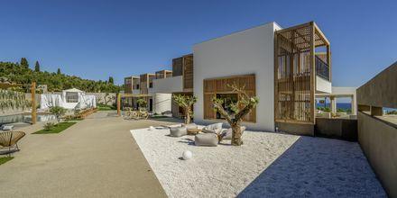 Zante Maris Suite på Zakynthos, Grekland.