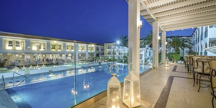 Hotell Zante Park Resort & Spa, Zakynthos, Grekland.